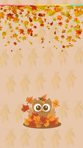 halloween background for iphone autumn autumn september october november halloween
