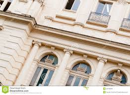 classic architectural style royalty free stock photos image
