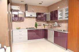 latest wall unit designs latest kitchen designs sliding wardrobe designs tv wall unit