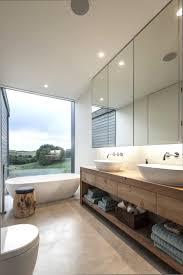 Wohnzimmer Deckenbeleuchtung Modern Bad Beleuchtung Modern Verlockend Auf Moderne Deko Ideen Mit