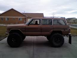 1978 jeep cherokee sport news reviews msrp ratings with