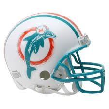 Miami Dolphins Rug Miami Dolphins Man Cave Accessories Dolphins Man Cave Gear