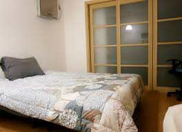 korean bedroom first impressions korean apartment differences sleeping on the