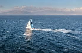 volvo website usa volvo ocean race 2017 18