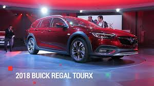 it looks like buick is working on a new regal gs autoblog