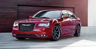 chrysler car 300 2017 chrysler 300 gallery