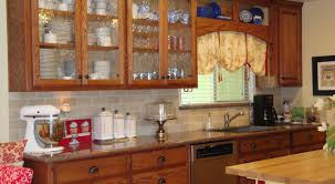kitchen home depot kitchen remodeling kitchen glass inserts for kitchen cabinets home depot