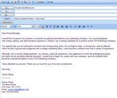 free microsoft word resume and letter templates curriculum