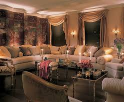 feng shui livingroom feng shui living room layout tips