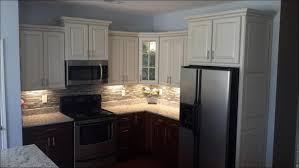 Milzen Cabinets Reviews Showplace Cabinets Cost Centerfordemocracy Org