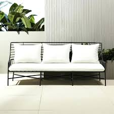 diy daybed plans daybed plans storage diy daybed with storage renaniatrust com