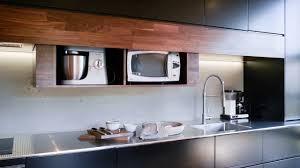 nz kitchen design kitchen elements design u0026 installation u2022 wellington nz kitchen