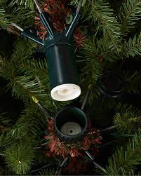 bh balsam fir flip tree balsam hill