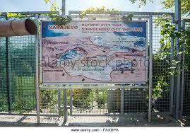 siege de sarajevo sarajevo tunnel museum stock photos sarajevo tunnel museum stock