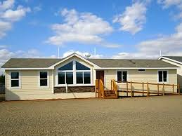 Skyline Manufactured Homes Floor Plans Skyline Mobile Homes Floor Plans