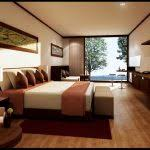 Unique Bedroom Design Ideas Awesome Best  Cool Bedroom Ideas On - Cool bedrooms designs