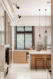 kitchen interior designs 108 best kitchen design images on pinterest kitchen designs