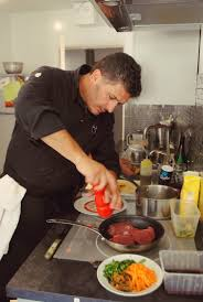 chef de cuisine à domicile cours de cuisine et chef a domicile cours de cuisine marseille