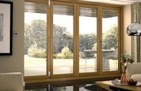 wickes doors internal glass trifold doors wickes co uk