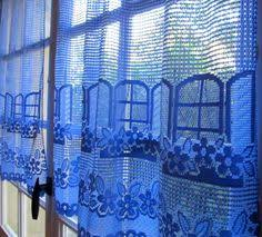 Horse Kitchen Curtains Cozy Ideas Blue Lace Curtains Remarkable Decoration Horse Curtains