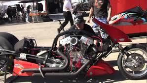 bugatti bike bugatti bike top speed super cars