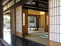 Japan Interior Design Best 25 Tatami Room Ideas Only On Pinterest Washitsu Japanese