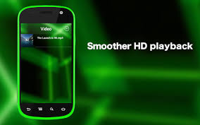realplayer apk free real player any 1 0 apk android 2 2 x froyo