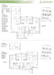 bellewaters ec at anchorvale crescent developer sales 97898770