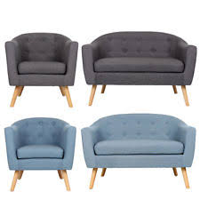 Furniture Sofa Sofas Loveseats U0026 Chaises Ebay