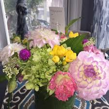 flowers san francisco church flowers 228 photos 341 reviews florists 950