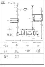 wiring diagram wiper mazda 323 28 images mazda 323 se car will