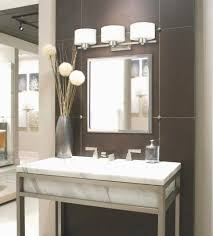 Bathroom Lighting Ideas For Vanity Adorable Ikea Lighting Bathroom Ideas Bathroom Lighting Ideas