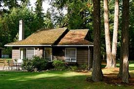 parksville hotels acres resort hotel parksville low rates no booking fees