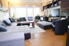 Bahia Bad Bocholt 3 Zimmer Wohnungen Zum Verkauf Bocholt Mapio Net