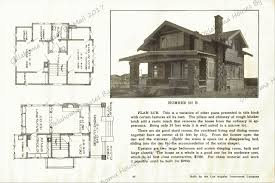 Airplane Bungalow House Plans Oklahoma Houses By Mail Sears Modern Homes Gordon Van Tine