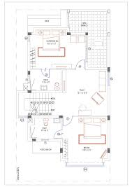 row house plans 100 row house floor plans townhouse plans terrific 34 town