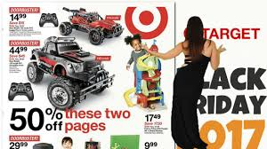 target black friday 2017 top deals iphone x toys xbox one tv