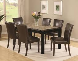 kitchen sets furniture dinette sets cardi s furniture