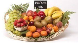 livraison de fruits au bureau livraison de corbeilles de fruits bio au bureau avec bien o boulot