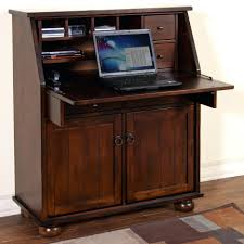 Large Computer Armoire by Articles With Jennings Laptop Desk Armoire Tag Stupendous Laptop