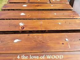 4 The Love Of Go L D by 4 The Love Of Wood Painting A Shabby Chic Tall Dresser