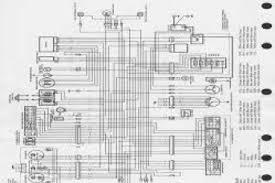 audi a3 8p wiring manual wiring diagram