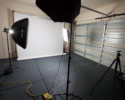 photography studios 14 best photography images on photography studios