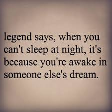 Team No Sleep Meme - 52 inspirational goodnight quotes with beautiful images