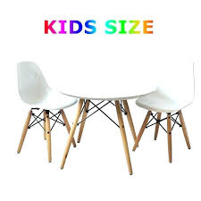 childrens table chair sets childrens wooden table and chairs childrens table chair sets