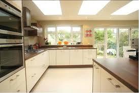 small kitchen extensions ideas kitchen extension ideas kitchen taking you back desire to inspire