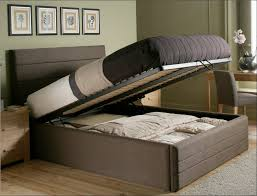 Bunk Beds With Mattresses Included For Sale Living Room Magnificent Affordable Beds For Sale Cheap Metal
