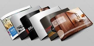 10 adobe indesign corporate brochure templates for promoting your