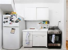 kitchen appliances brooklyn home design ideas and pictures