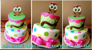 owl birthday cakes owl birthday cake publix image inspiration of cake and birthday